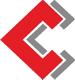 Comretix GmbH