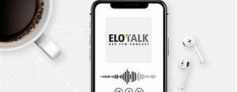 ELO Talk | Der ECM Podcast