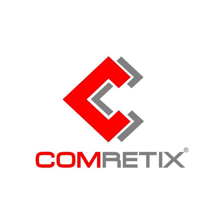 Comretix BLOG